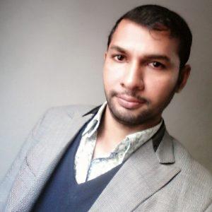 Hasan.S.Arsalan