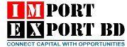 Import Export BD